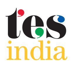 TES India, Free Worksheets and Activities