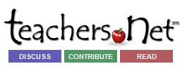 www.teachers.net